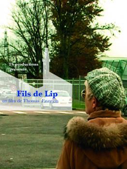 FILS DE LIP - Thomas Faverjon