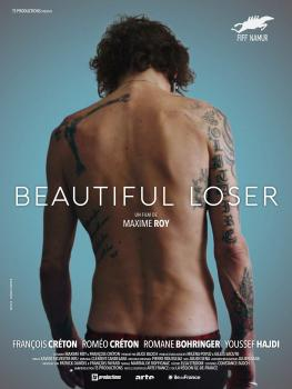 Beautiful Loser - Maxime Roy
