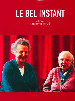 LE BEL INSTANT