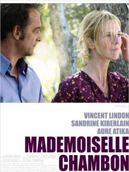 MADEMOISELLE CHAMBON - Stéphane Brizé