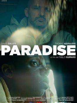 PARADISE - PABLO GUIRADO