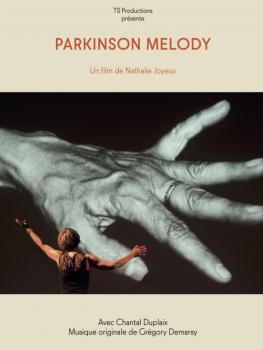 Parkinson Melody - Nathalie Joyeux